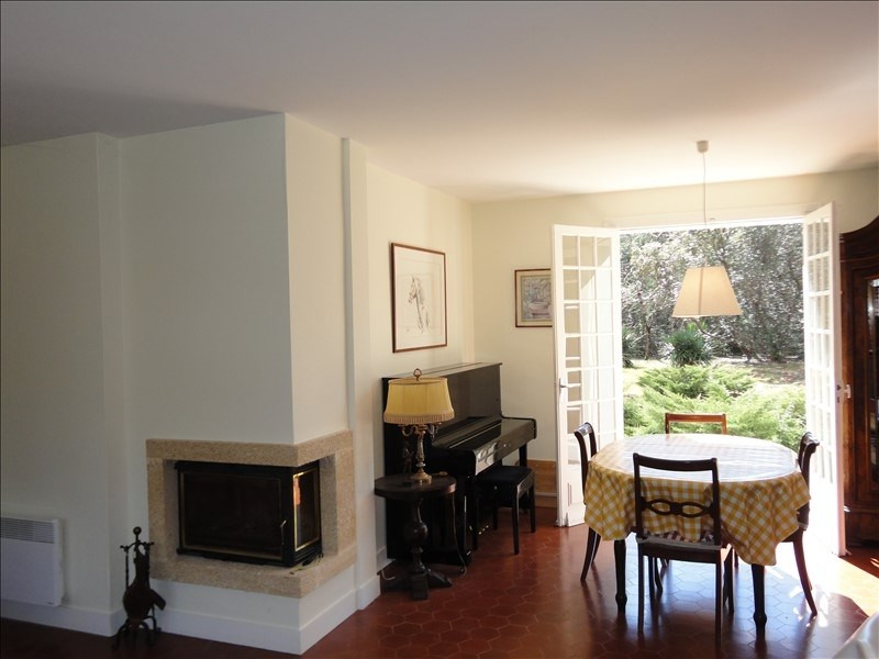 Deluxe sale house / villa Ondres 610000€ - Picture 2