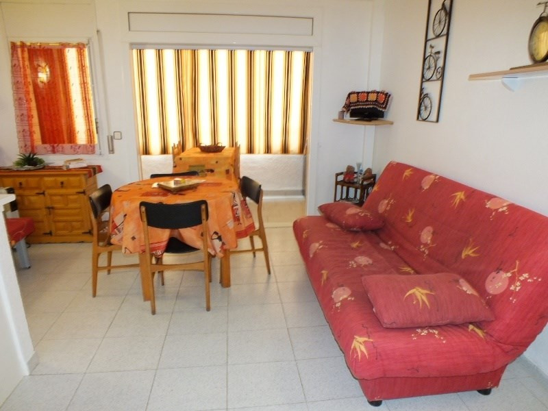 Vente appartement Santa margarita 126 000€ - Photo 3