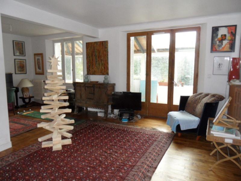 Sale house / villa Locmariaquer 544900€ - Picture 6