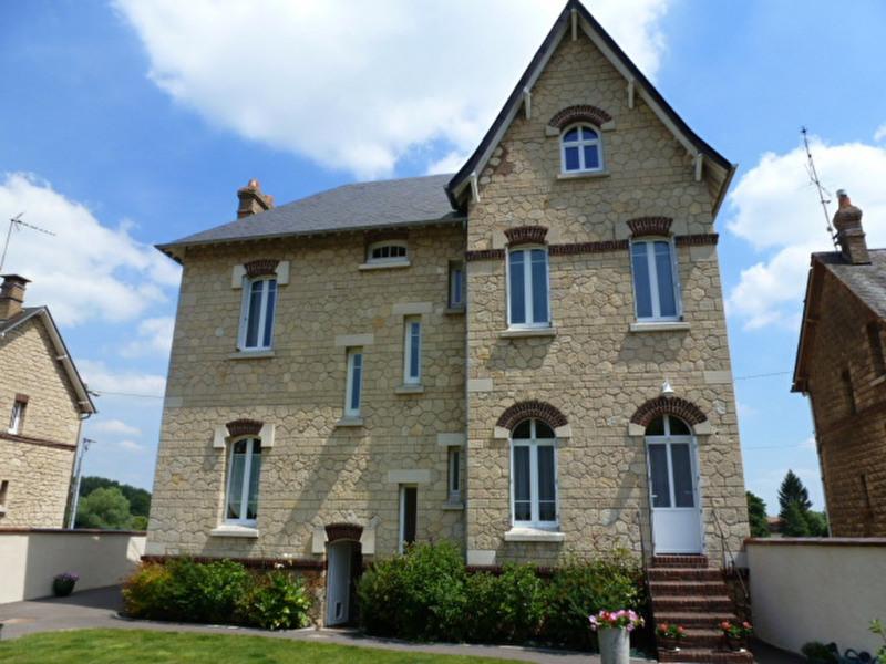 Vente de prestige maison / villa Les andelys 579000€ - Photo 16