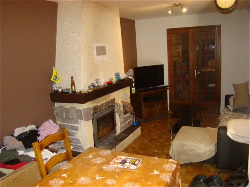 Vente maison / villa Montpon menesterol 116 500€ - Photo 3