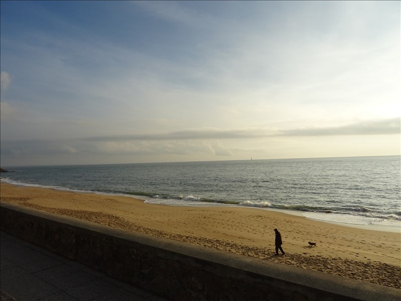 Vente appartement Pornichet 131 000€ - Photo 3