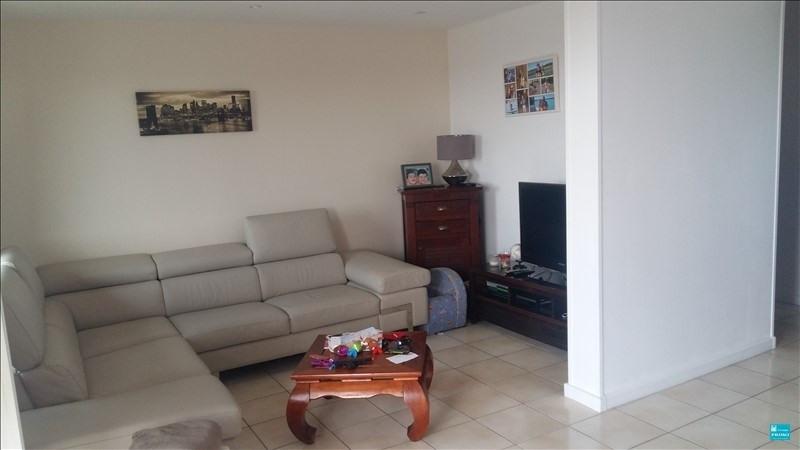 Vente appartement Fresnes 199000€ - Photo 2