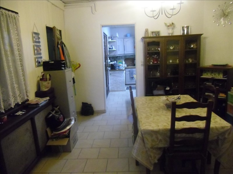 Sale house / villa Billy montigny 99000€ - Picture 2