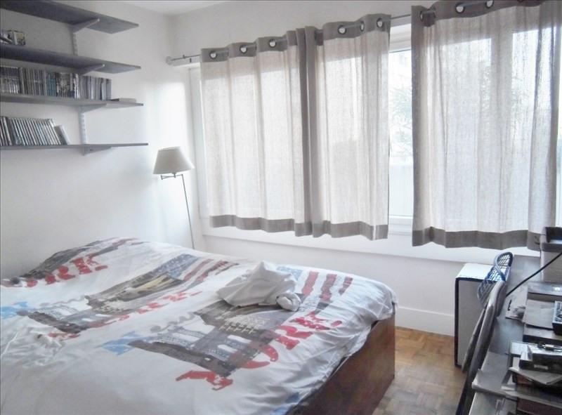 Sale apartment Paris 12ème 679000€ - Picture 6
