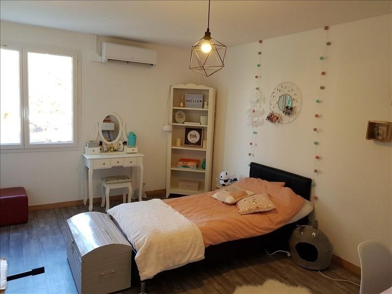 Sale house / villa Thaire 299578€ - Picture 5