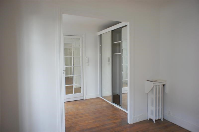 Location bureau Paris 8ème 3 000€ HT/HC - Photo 5