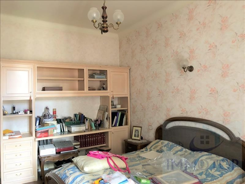 Sale apartment Beausoleil 392 000€ - Picture 5