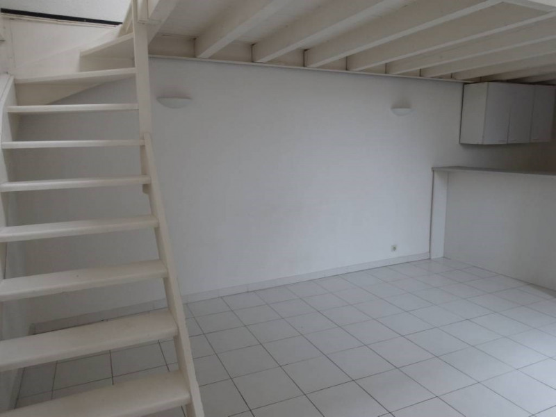 Rental apartment Avignon 439€ CC - Picture 4