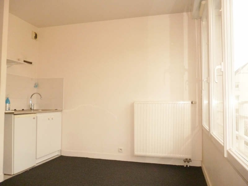 Location appartement Rueil malmaison 630€ CC - Photo 2