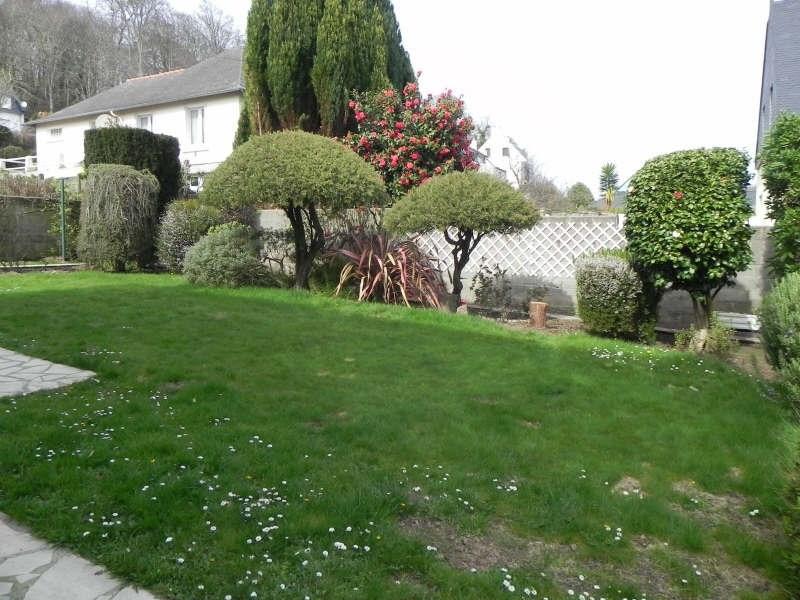 Vente maison / villa Perros guirec 245222€ - Photo 4