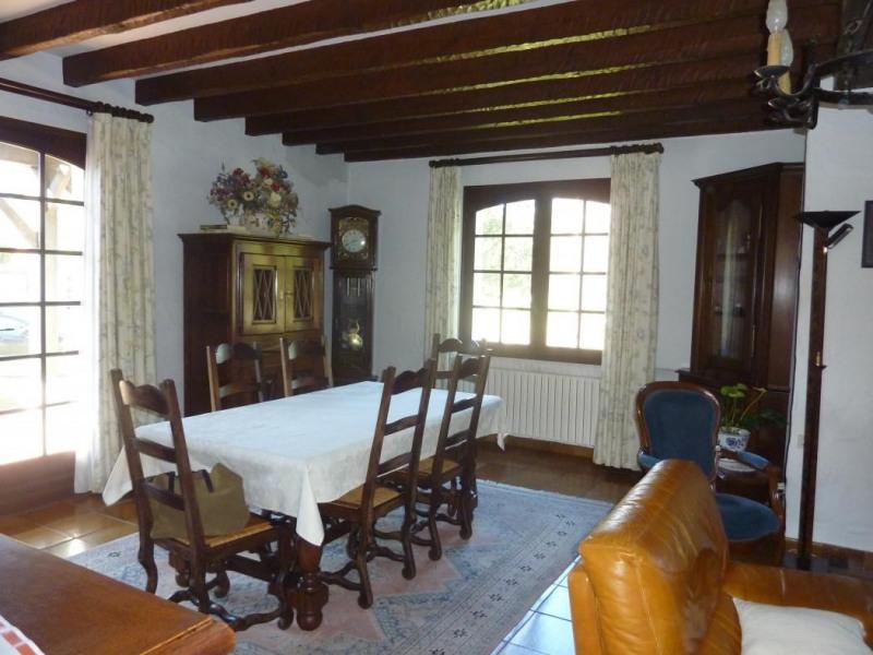 Vente de prestige maison / villa Capbreton 845250€ - Photo 4