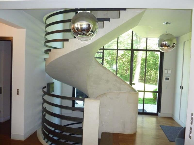 Vente de prestige maison / villa Montfort l amaury 2500000€ - Photo 3