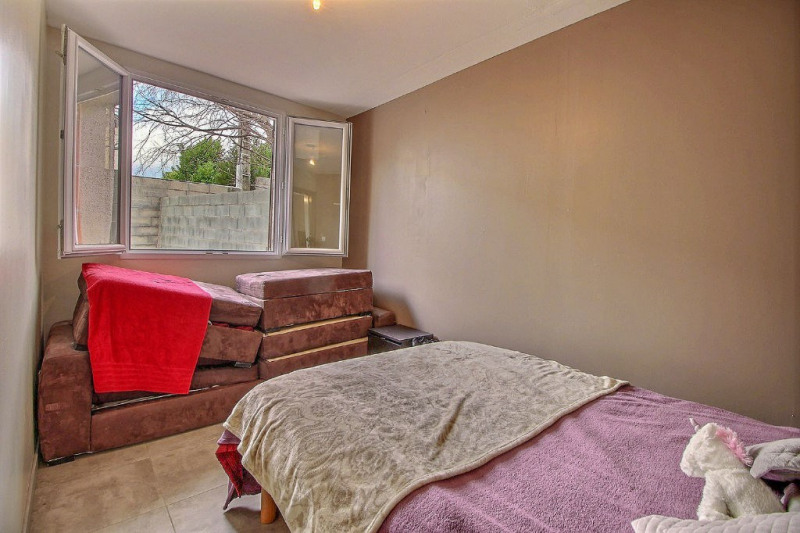 Vente maison / villa Saint gervasy 166000€ - Photo 6