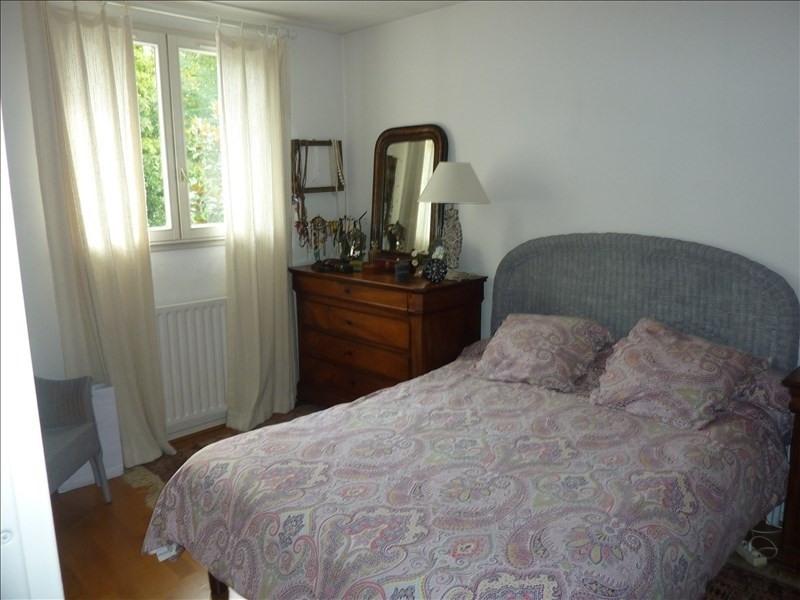 Vente maison / villa Lissieu - bois dieu 349000€ - Photo 5