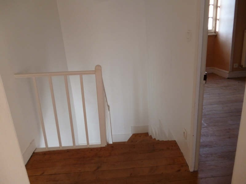 Location maison / villa Hermanville sur mer 800€ CC - Photo 7