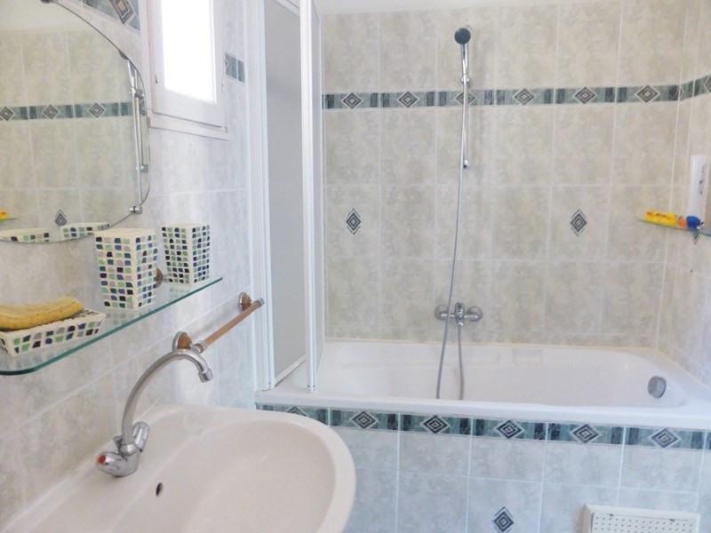 Alquiler vacaciones  casa Collioure 469€ - Fotografía 7