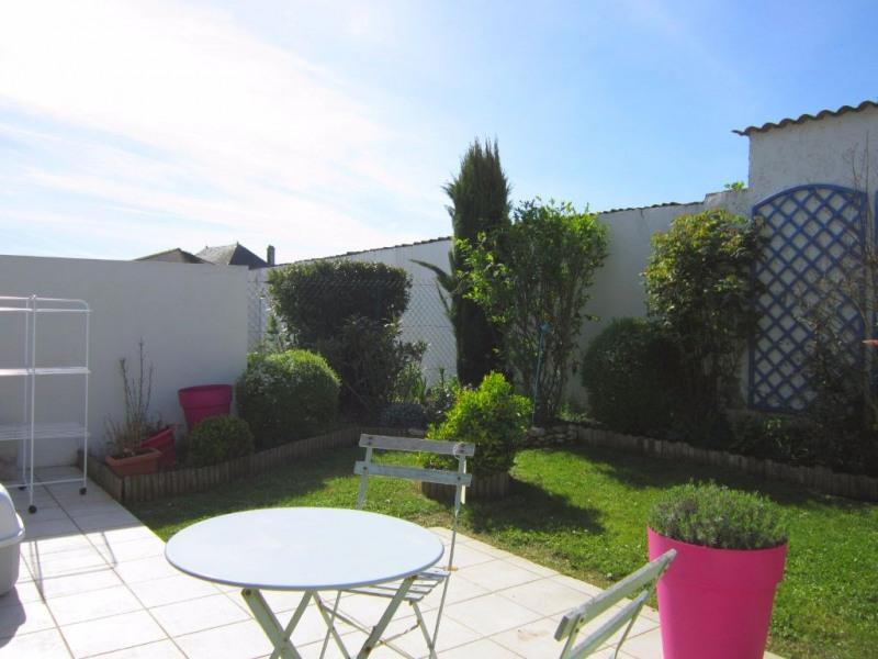 Vente maison / villa Vaux sur mer 299250€ - Photo 14