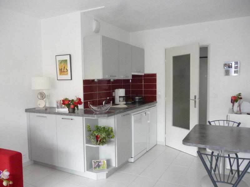 Vente appartement Perigueux 77000€ - Photo 5