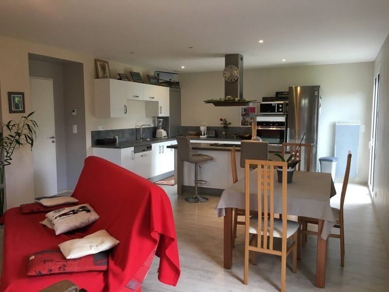 Sale apartment Tarbes 175000€ - Picture 2