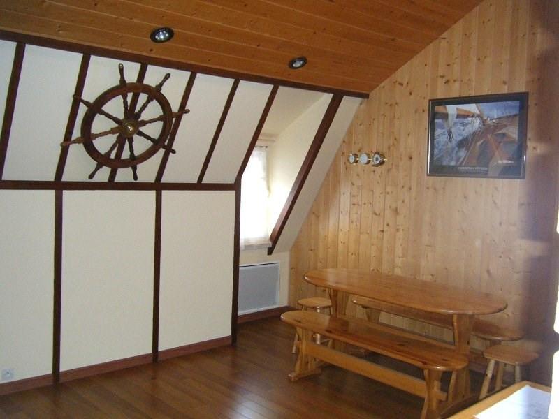 Vente appartement Mers les bains 131000€ - Photo 2