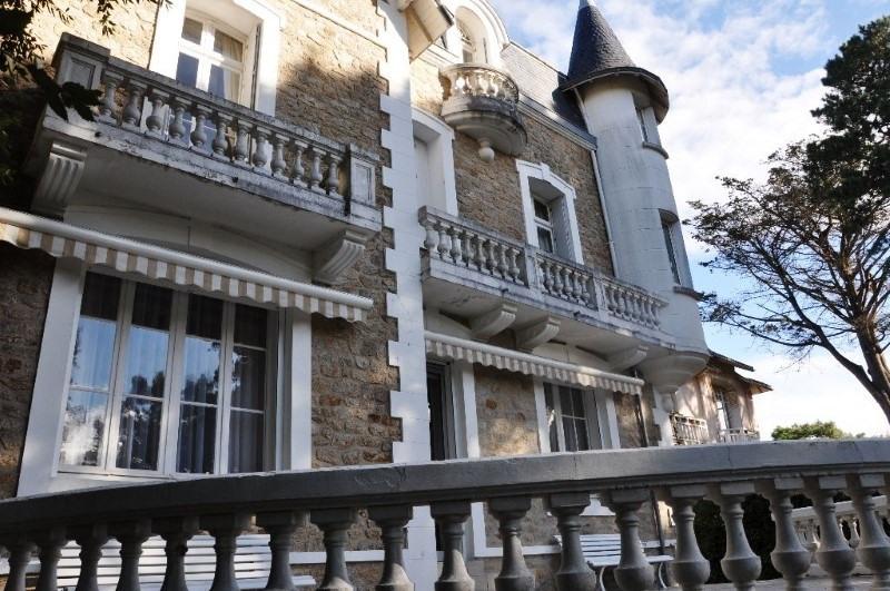 Vente de prestige maison / villa La baule escoublac 1341600€ - Photo 1