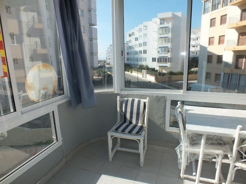 Vente appartement Roses-santa-margarita 200 000€ - Photo 5