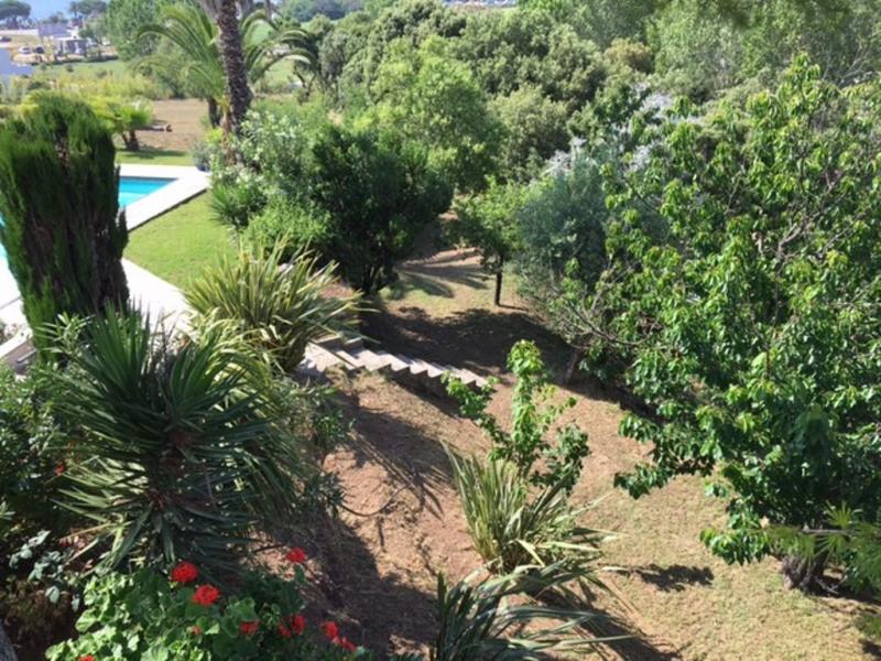 Vente de prestige maison / villa Porticcio 1700000€ - Photo 4