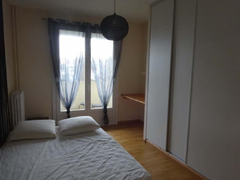 Location appartement Toulouse 630€ CC - Photo 7