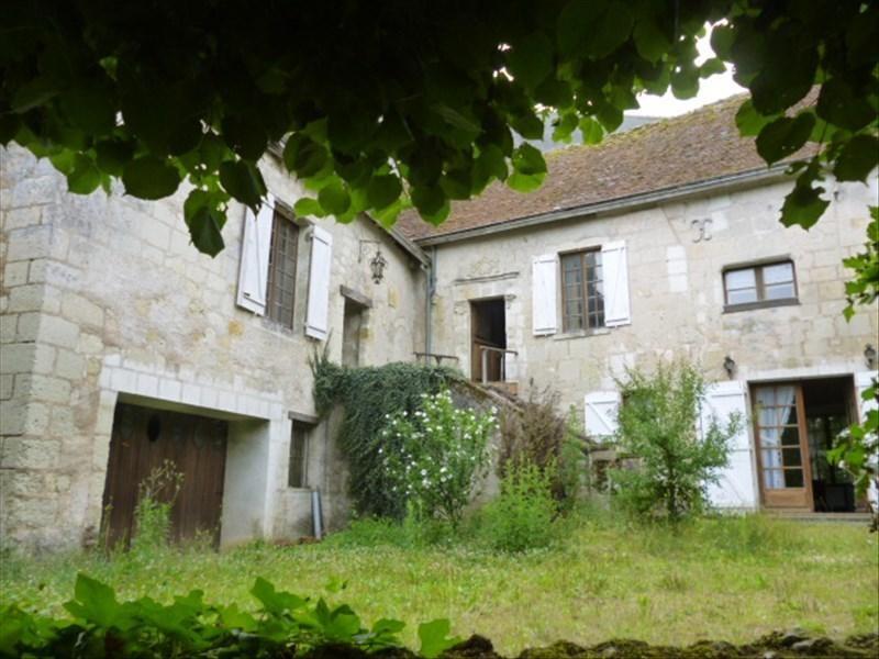 Vente maison / villa Montoire sur le loir 181650€ - Photo 1