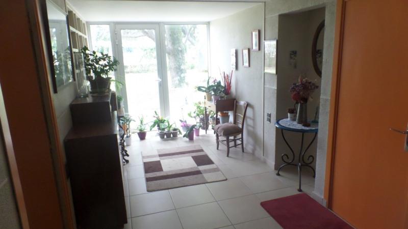 Vente maison / villa Pierrelatte 520000€ - Photo 7