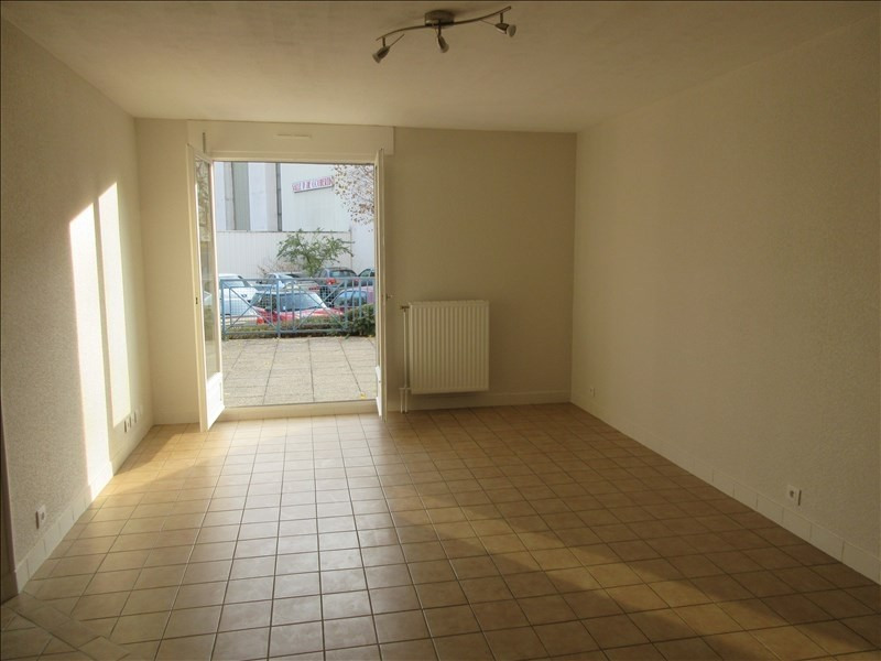 Location appartement Voiron 550€ CC - Photo 3
