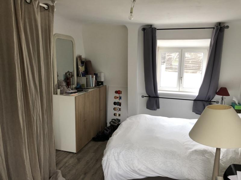 Rental house / villa Lille 680€ CC - Picture 10