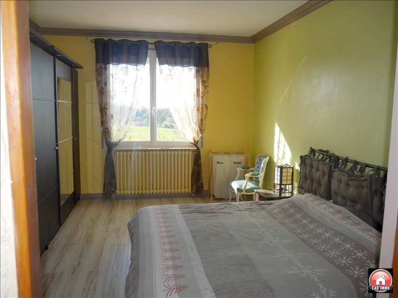 Vente maison / villa Flaugeac 210000€ - Photo 9
