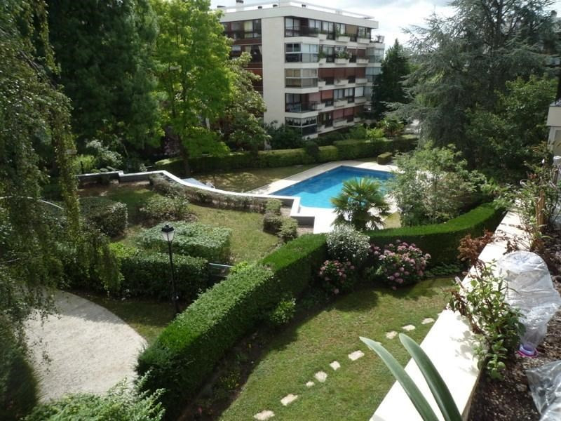 Vente appartement Le chesnay 325000€ - Photo 1