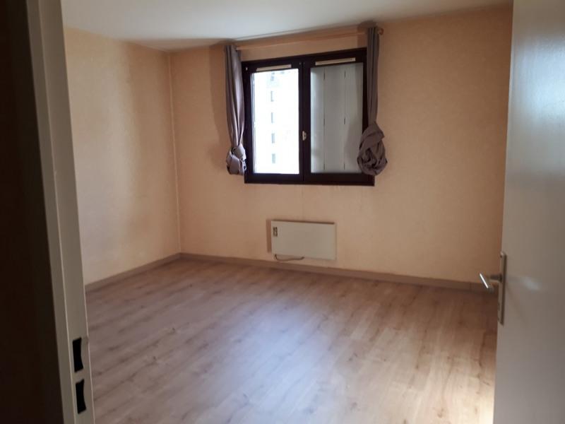Rental apartment Meythet 530€ CC - Picture 2