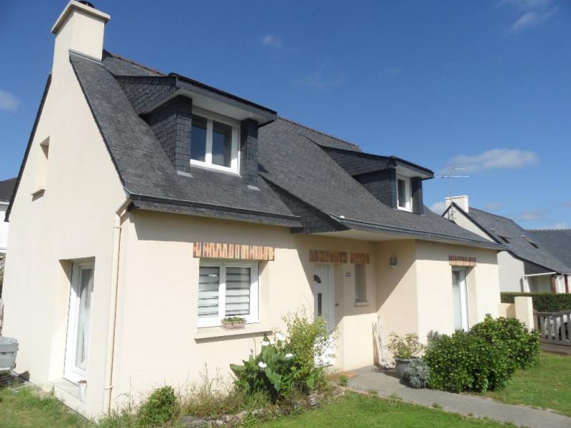 Sale house / villa Brech 250890€ - Picture 1