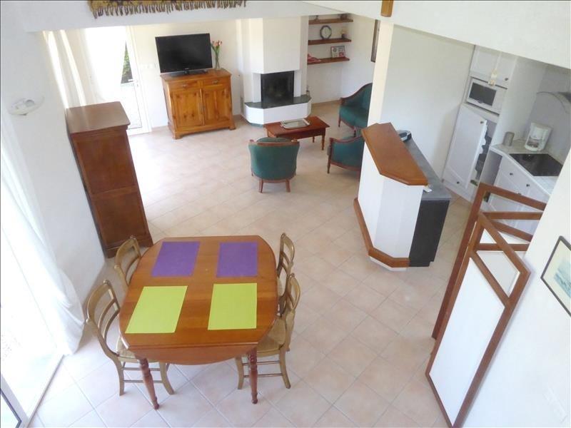 Vente maison / villa Carnac 524500€ - Photo 2