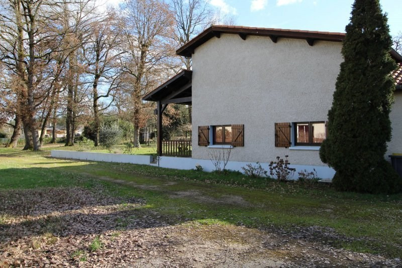 Vente maison / villa Montauban 251000€ - Photo 2