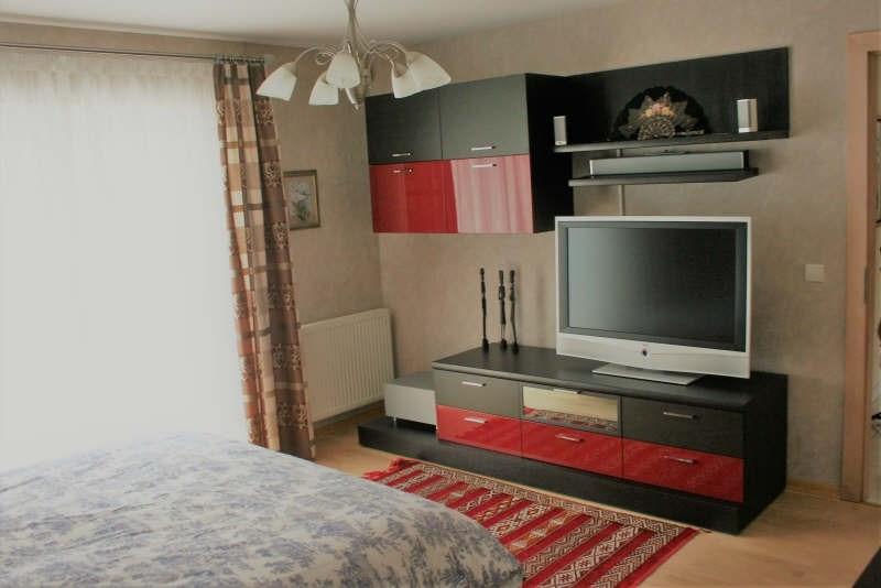Vente de prestige maison / villa Cosswiller 548625€ - Photo 6