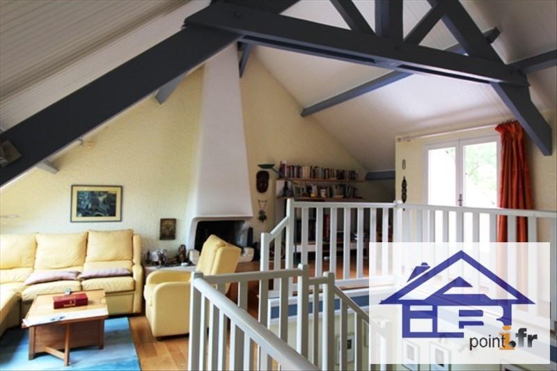 Vente maison / villa Etang la ville 720000€ - Photo 6