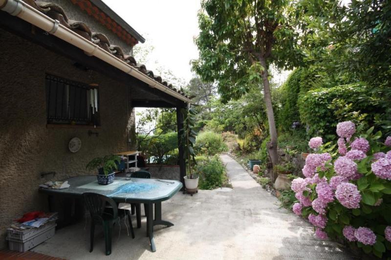 Sale house / villa Le golfe juan 805000€ - Picture 3