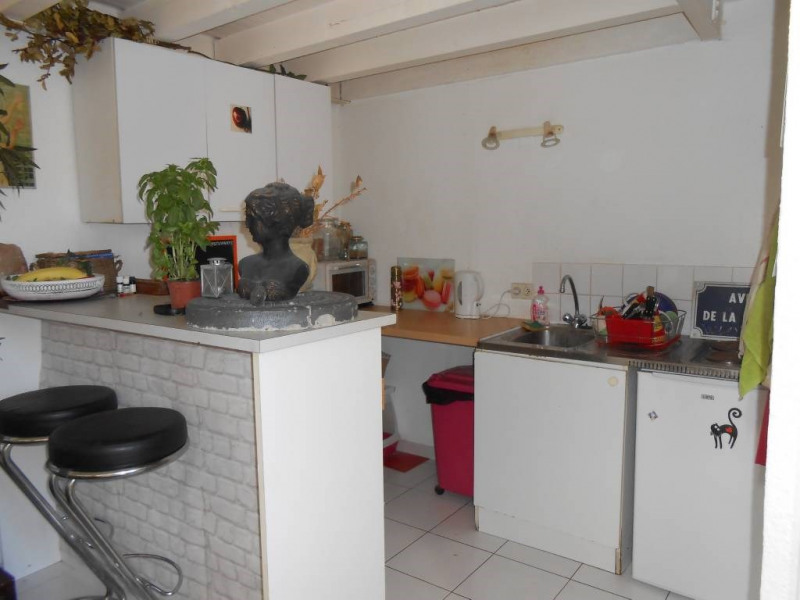 Rental apartment Avignon 439€ CC - Picture 6
