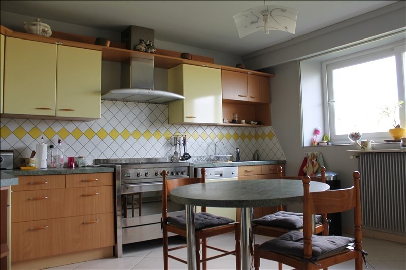 Vente maison / villa Langon 389100€ - Photo 3