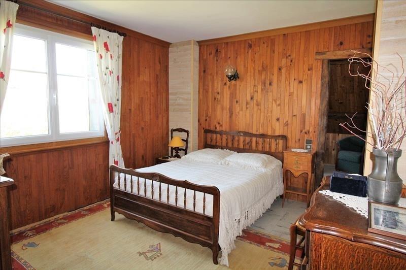 Vente maison / villa Auneau 229000€ - Photo 8