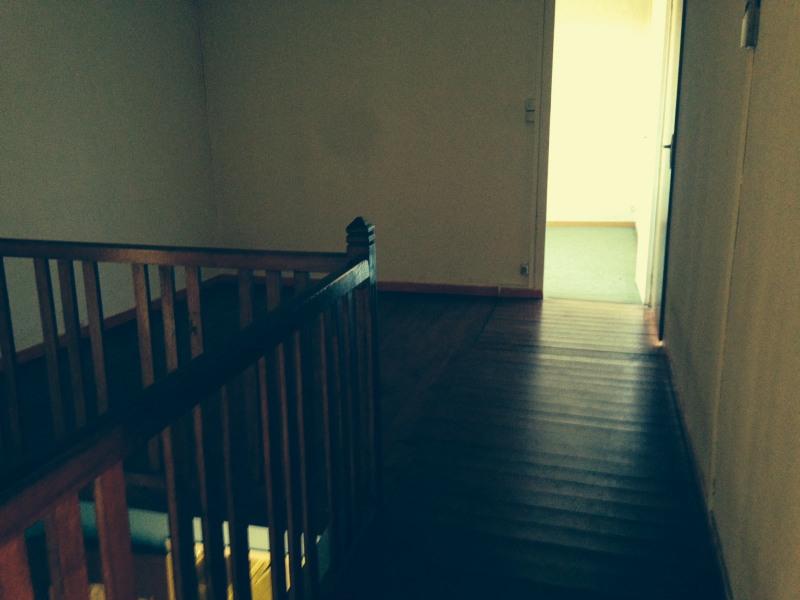 Verkoop  huis Montagoudin 114500€ - Foto 3