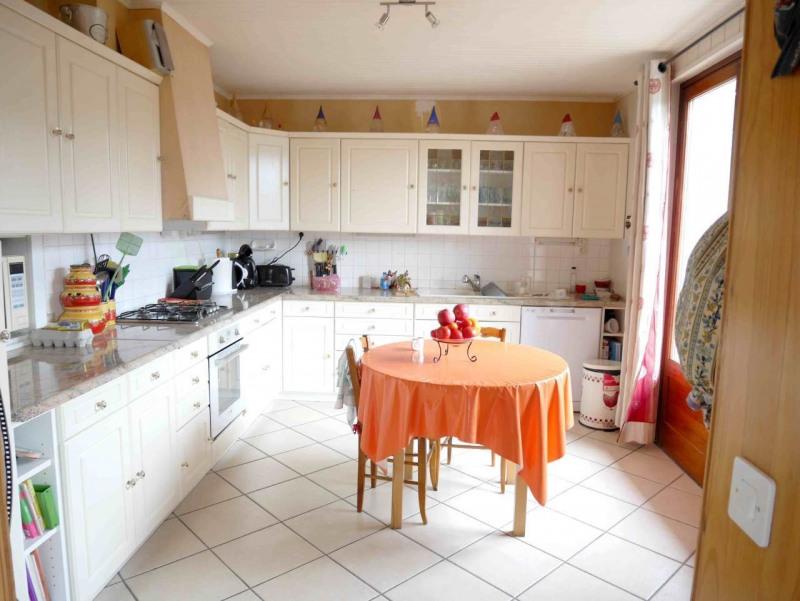 Venta  casa Lathuile 440000€ - Fotografía 2