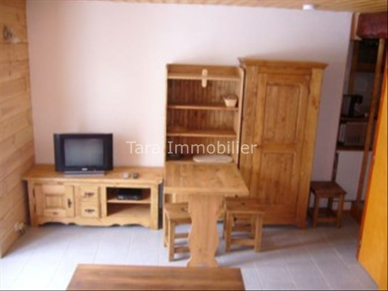 Investment property apartment Chamonix-mont-blanc 340 000€ - Picture 7