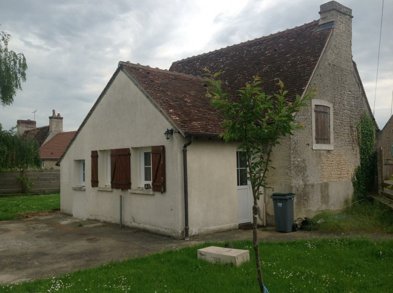 Vente maison / villa Falaise 119 900€ - Photo 6