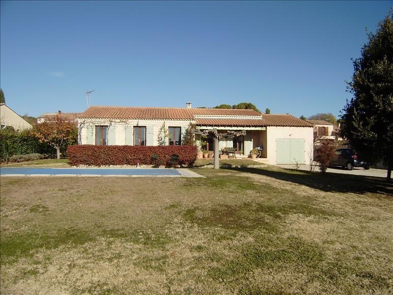 Venta  casa Aurons 455880€ - Fotografía 2